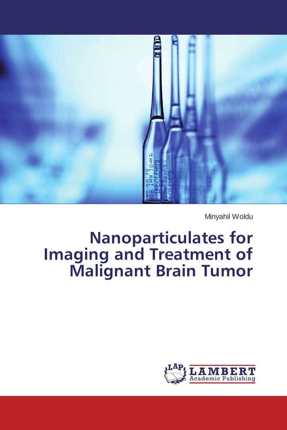 Nanoparticulates for Imaging and Treatment of Malignant Brain Tumor amburanjan santra rakesh kumar and c s bal evaluation of brain tumor recurrence role of pet spect mr