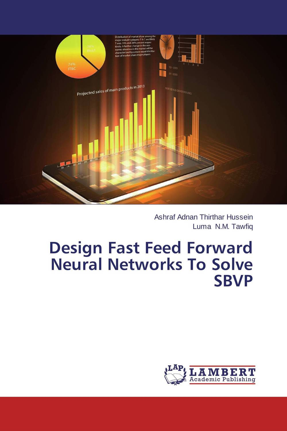 Design Fast Feed Forward Neural Networks To Solve SBVP