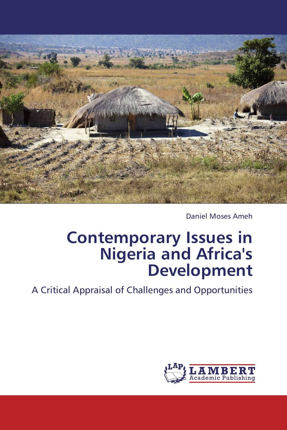 Contemporary Issues in Nigeria and Africa's Development grace akanbi contemporary issues on women and children education in nigeria