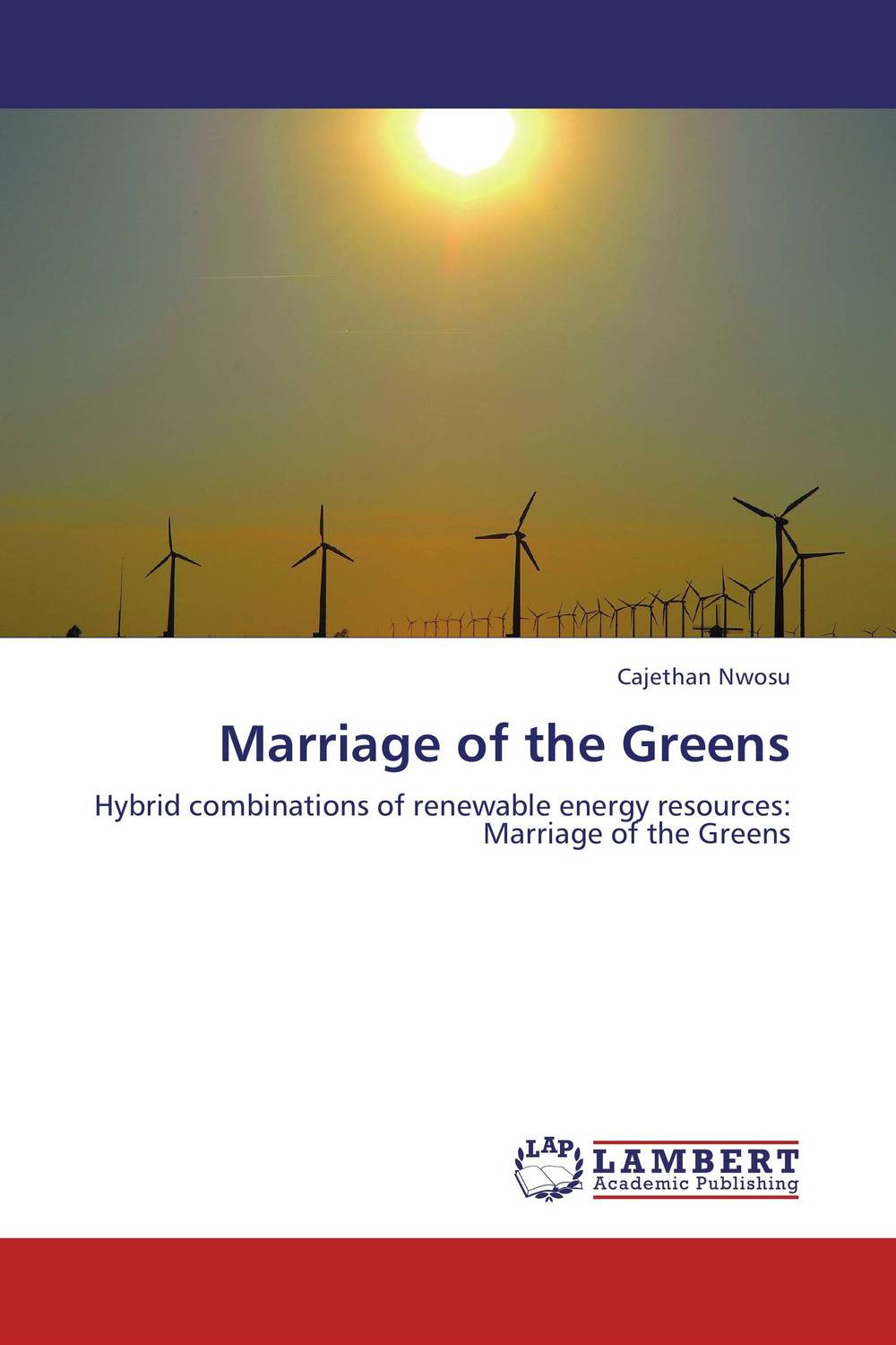 Marriage of the Greens marriage of the greens