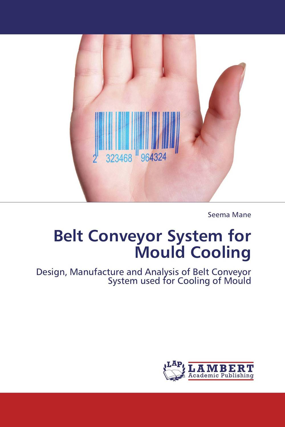 Belt Conveyor System for Mould Cooling small belt conveyor band carrier pvc line sorting conveyor for bottles food customized moving belt rotating table sgz ssja8d