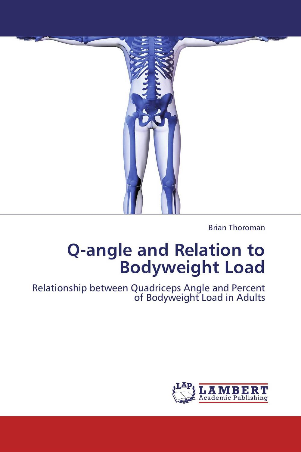 Q-angle and Relation to Bodyweight Load adding value to the citrus pulp by enzyme biotechnology production