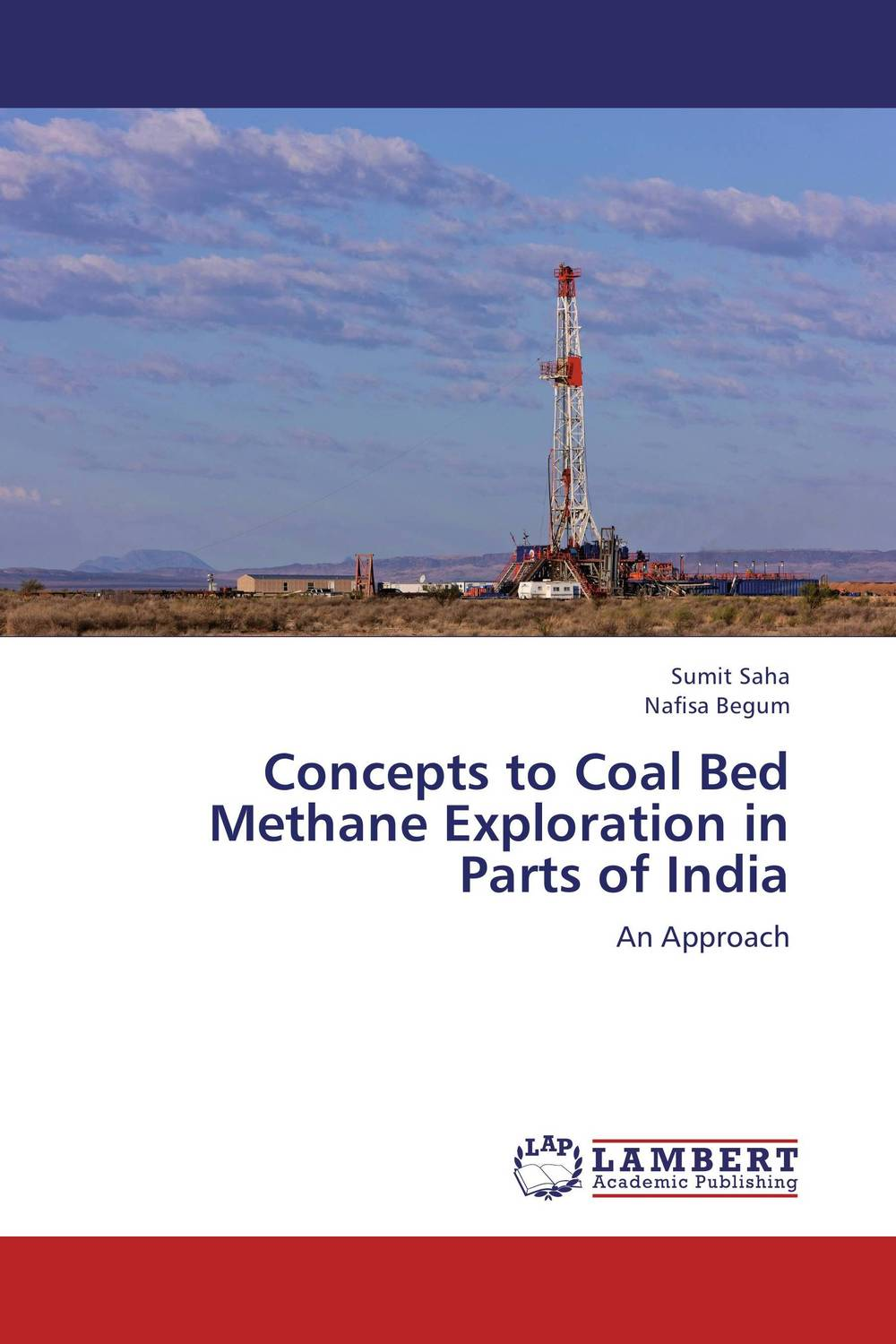 Concepts to Coal Bed Methane Exploration in Parts of India coal шапка coal the logo royal blue