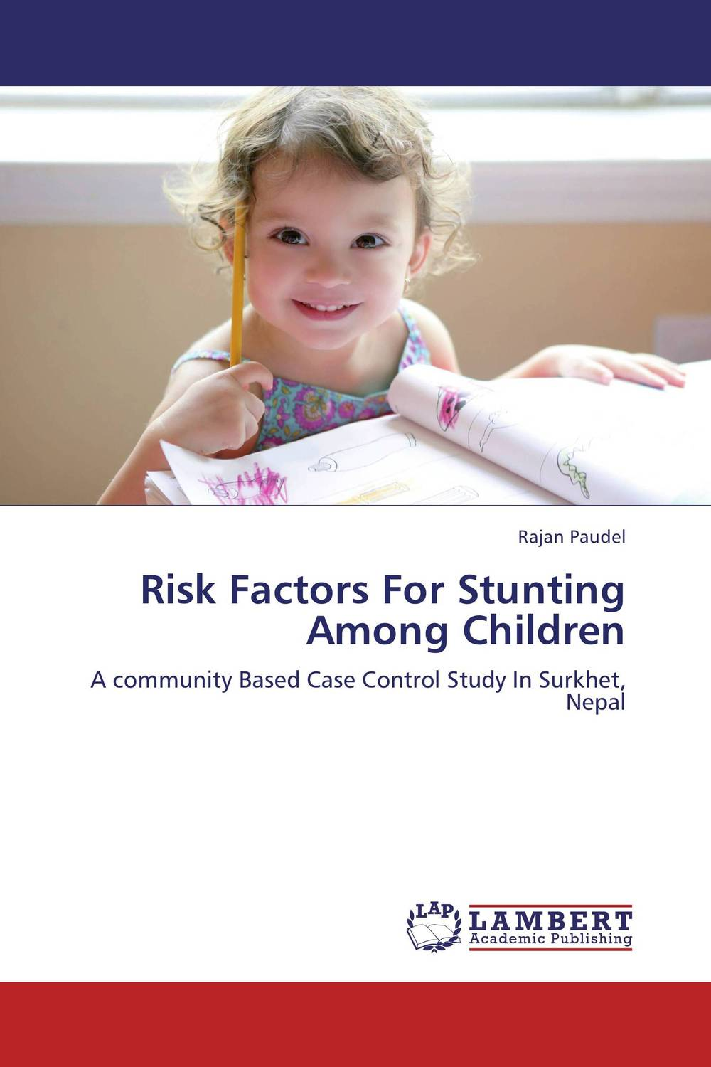 Risk Factors For Stunting Among Children cyrus karuga and herbert oburra risk factors for early complications of tracheostomies at knh