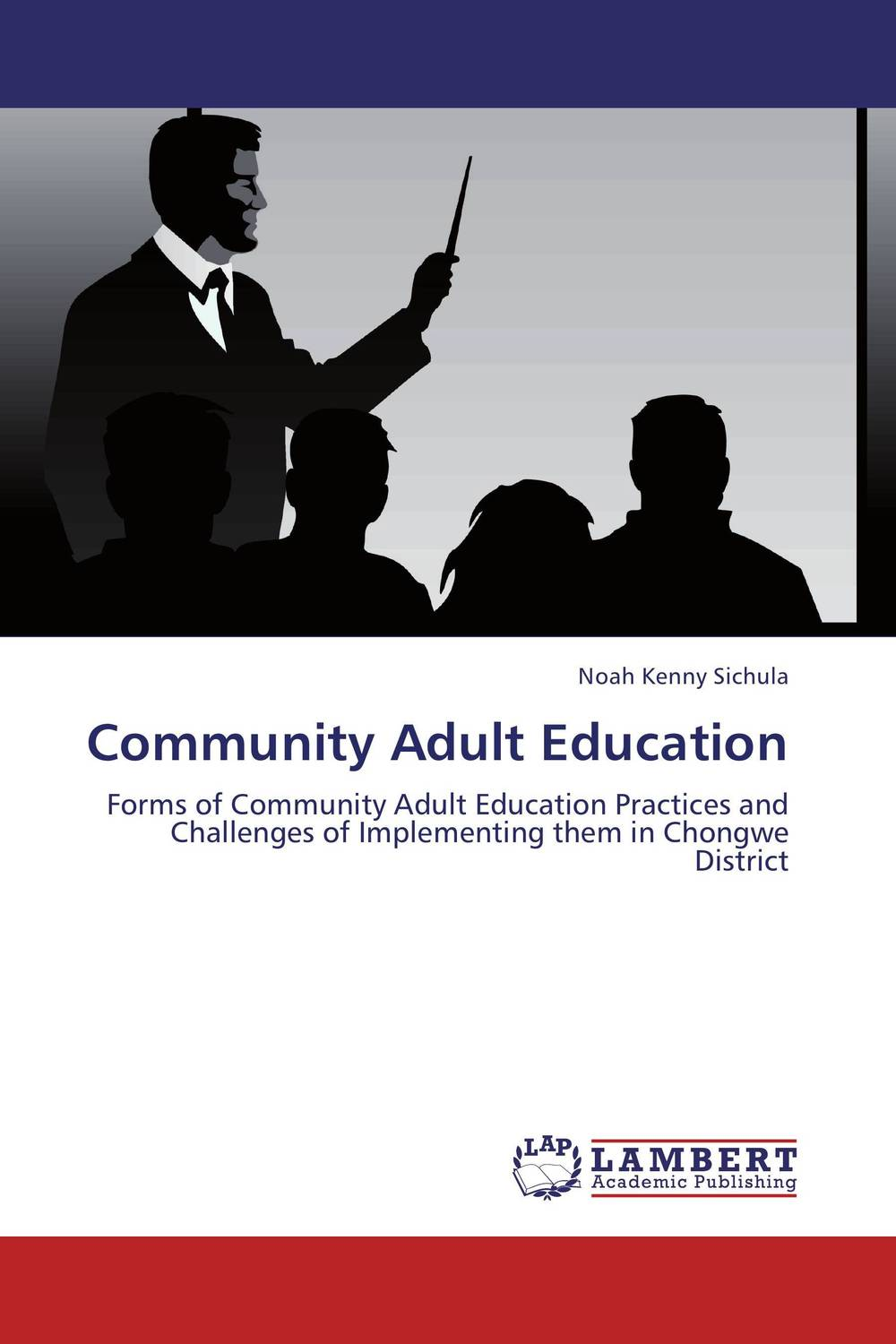 Community Adult Education falling kingdoms rebel spring