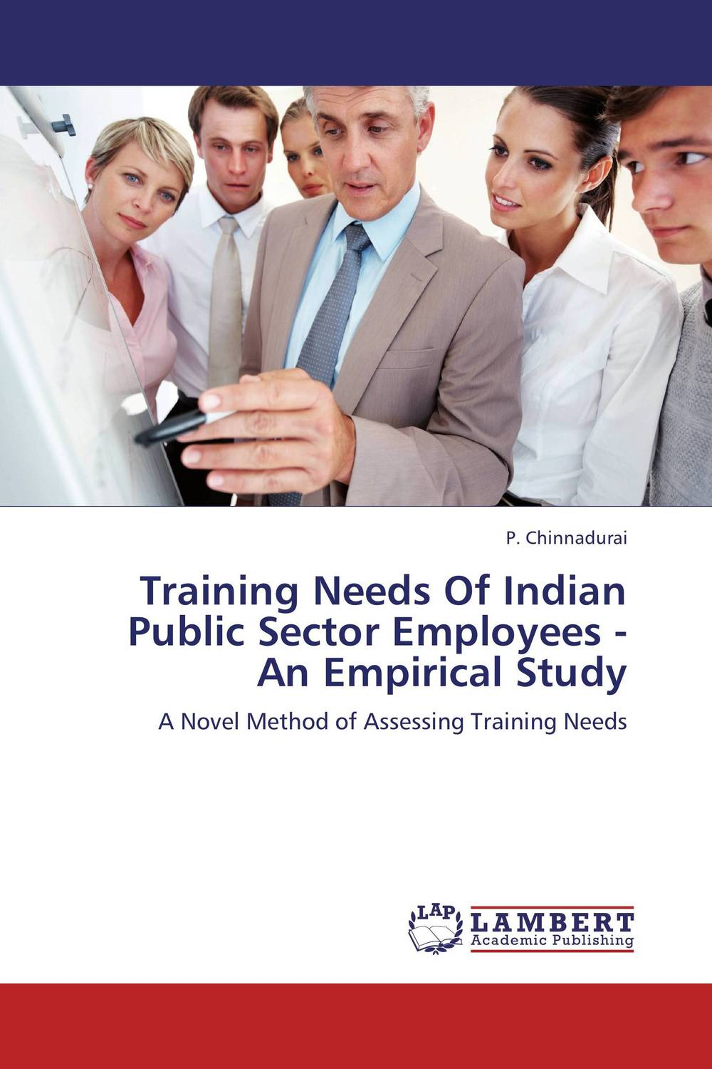 Training Needs Of Indian Public Sector Employees - An Empirical Study overview of carcinoma breast an indian prespective