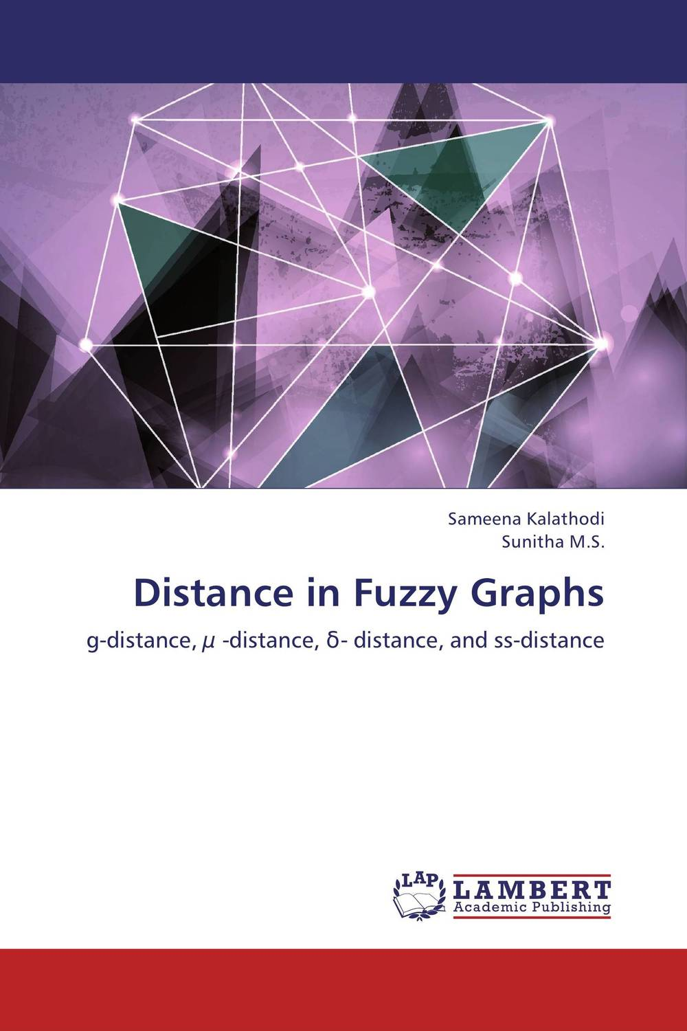 Distance in Fuzzy Graphs n j patil r h chile and l m waghmare design of adaptive fuzzy controllers