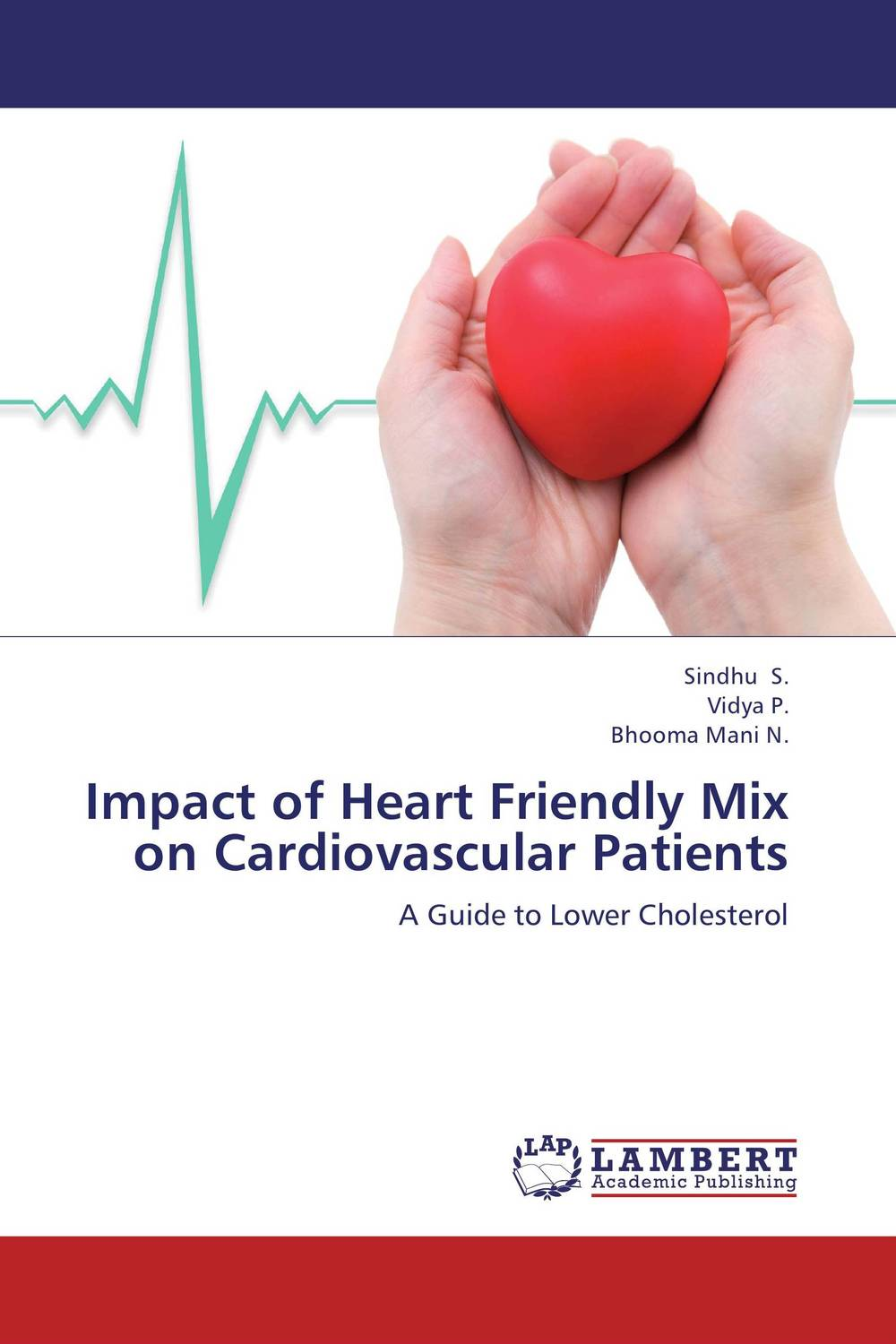Impact of Heart Friendly Mix on Cardiovascular Patients oxford textbook of medicine cardiovascular disorders