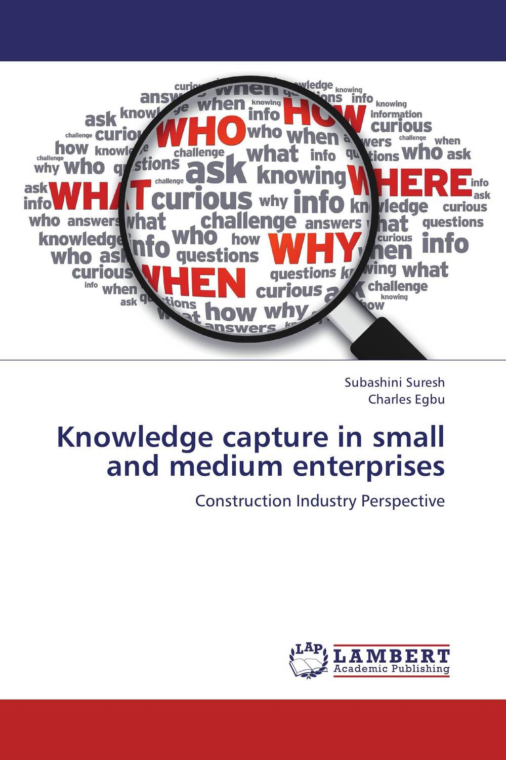 Knowledge capture in small and medium enterprises retaining your valuable knowledge employees