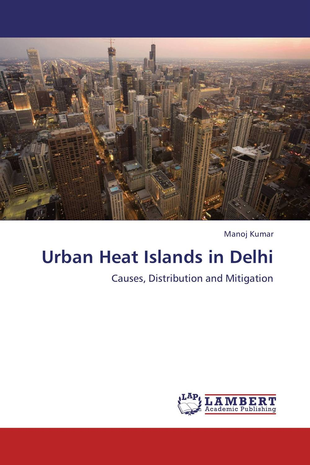 Urban Heat Islands in Delhi таблетки finish quantum powerball shine