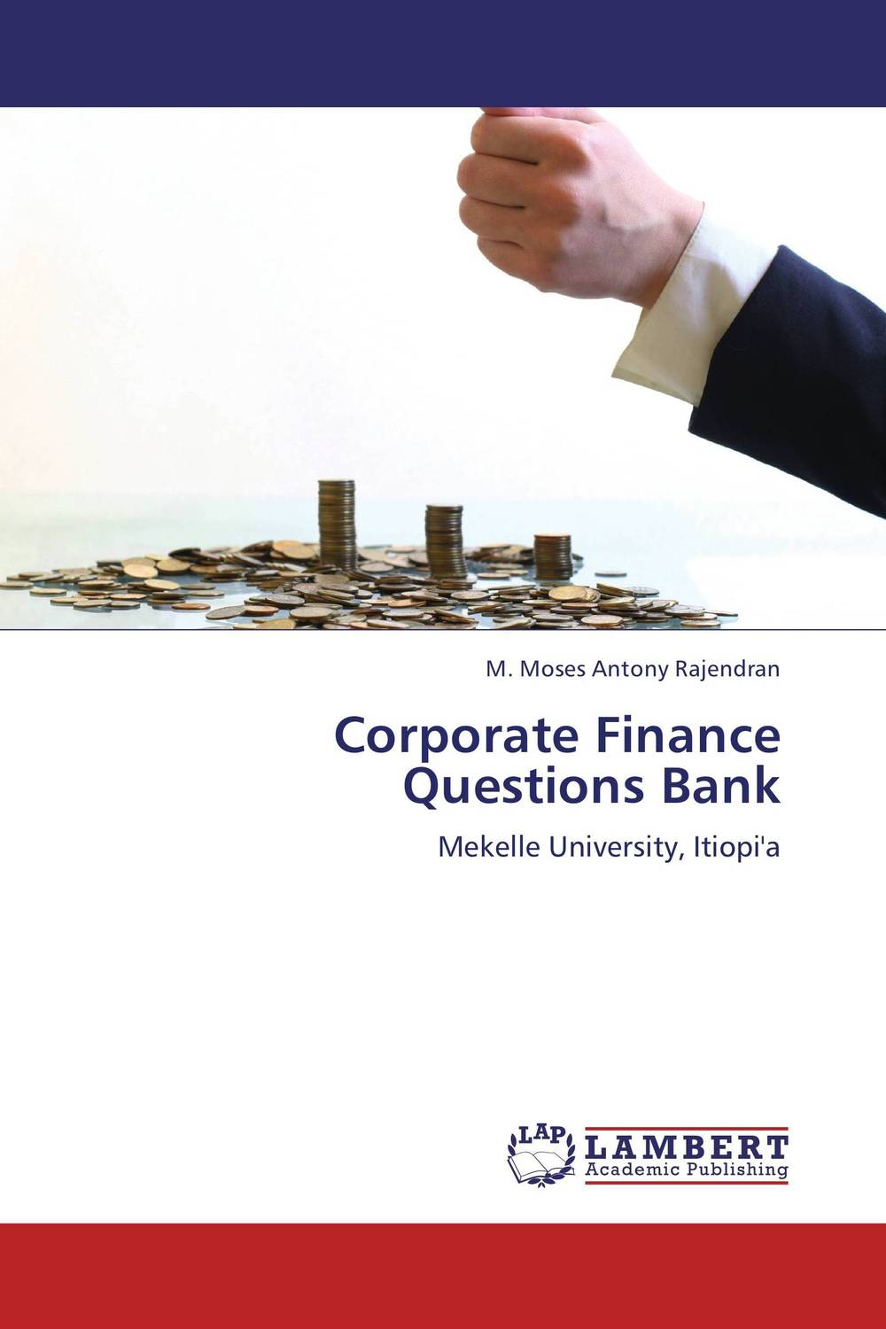 Corporate Finance Questions Bank capital structure and risk dynamics among banks