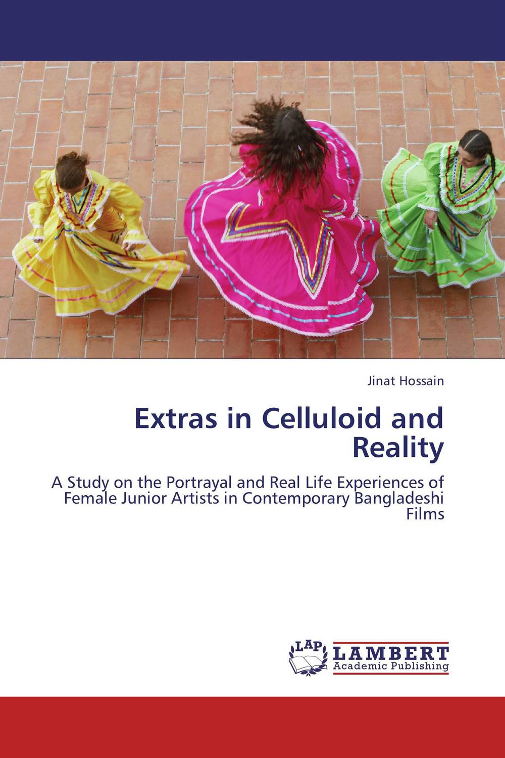 Extras in Celluloid and Reality corporate culture in bulgaria – reality and challenges