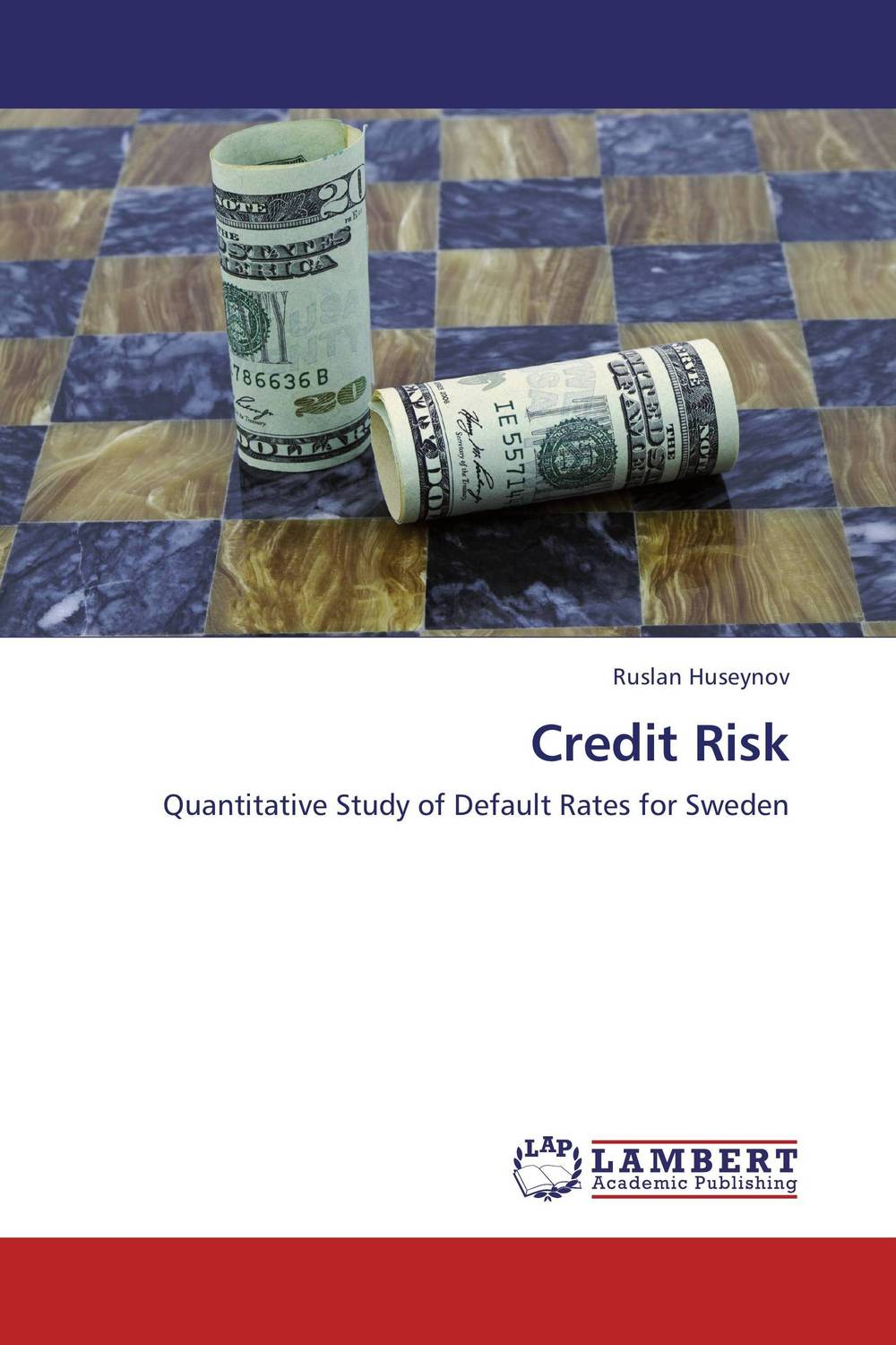 Credit Risk credit and risk analysis by banks