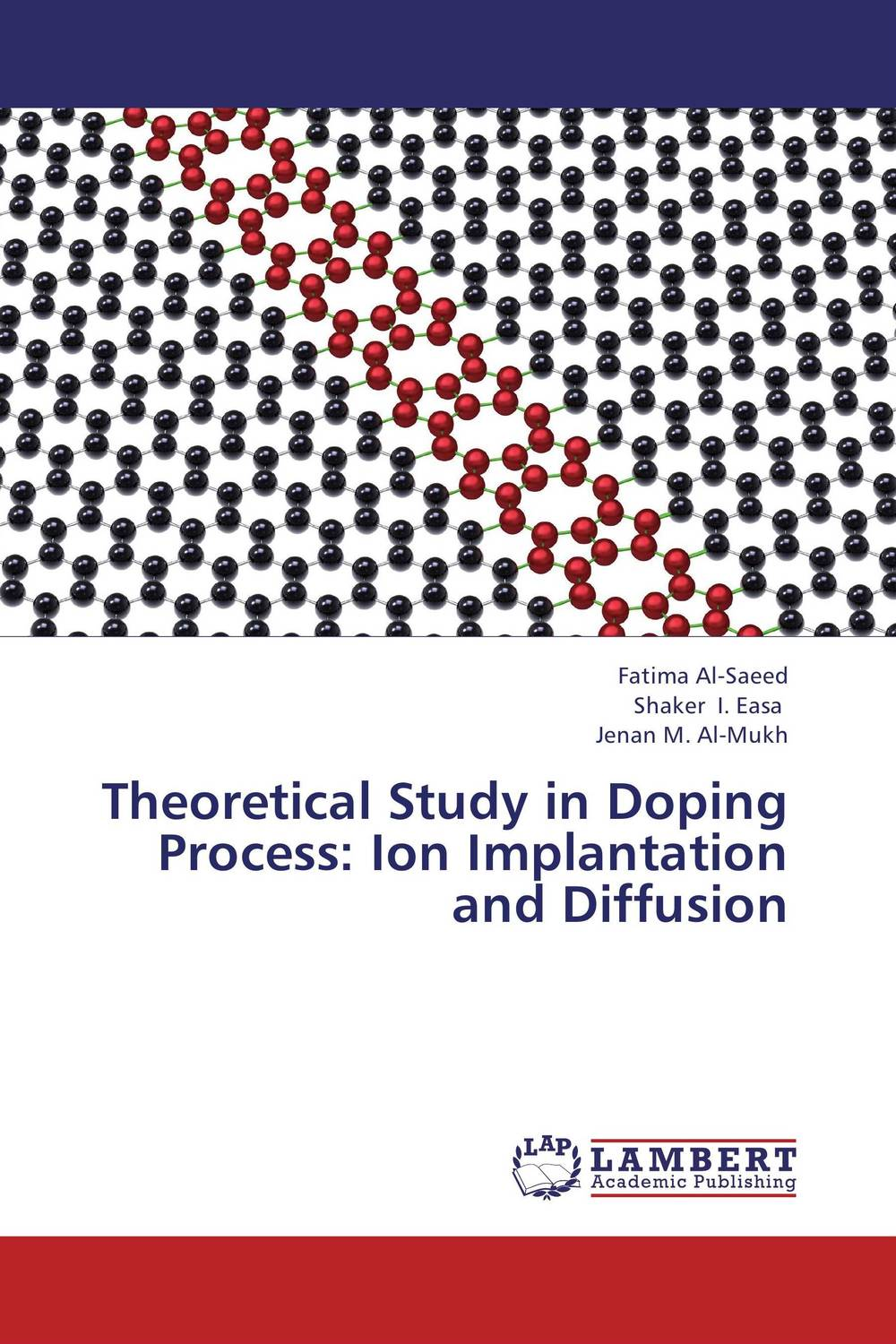 Theoretical Study in Doping Process: Ion Implantation and Diffusion anil kumar ion implantation effect on hydrogen permeation