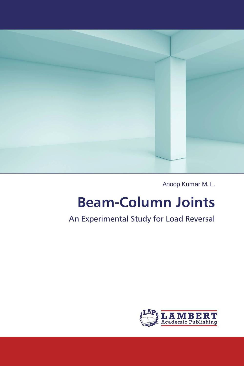 Beam-Column Joints scubapro anchorage trilaminate drysuit