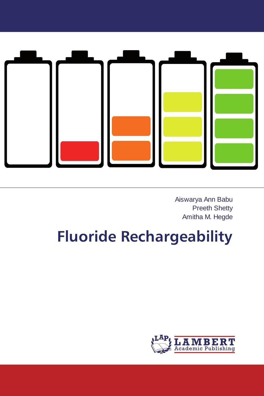 Fluoride Rechargeability the effect of ph on fluoride release surface hardness of glass ionomer