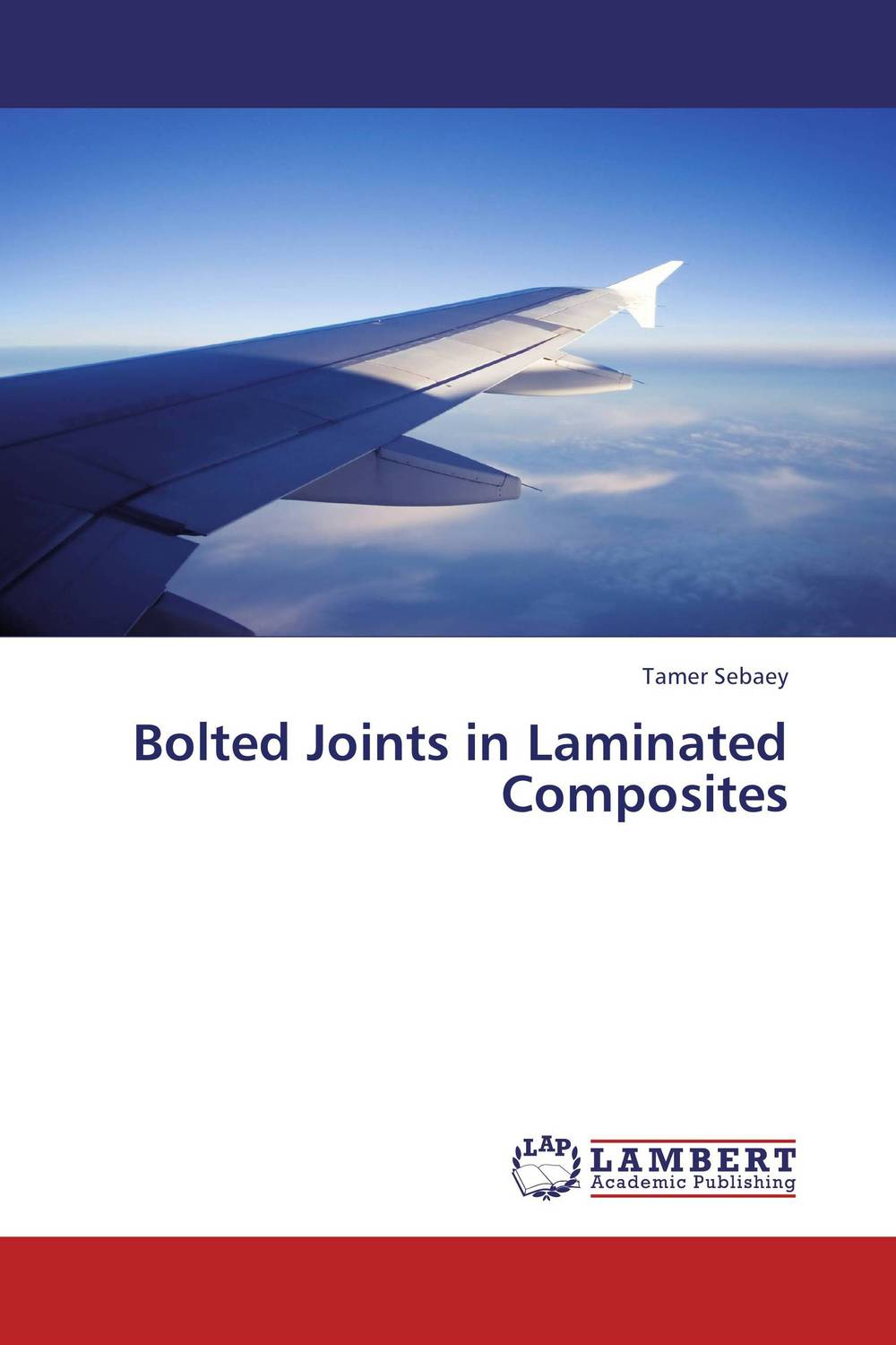 Bolted Joints in Laminated Composites bolted joints in laminated composites