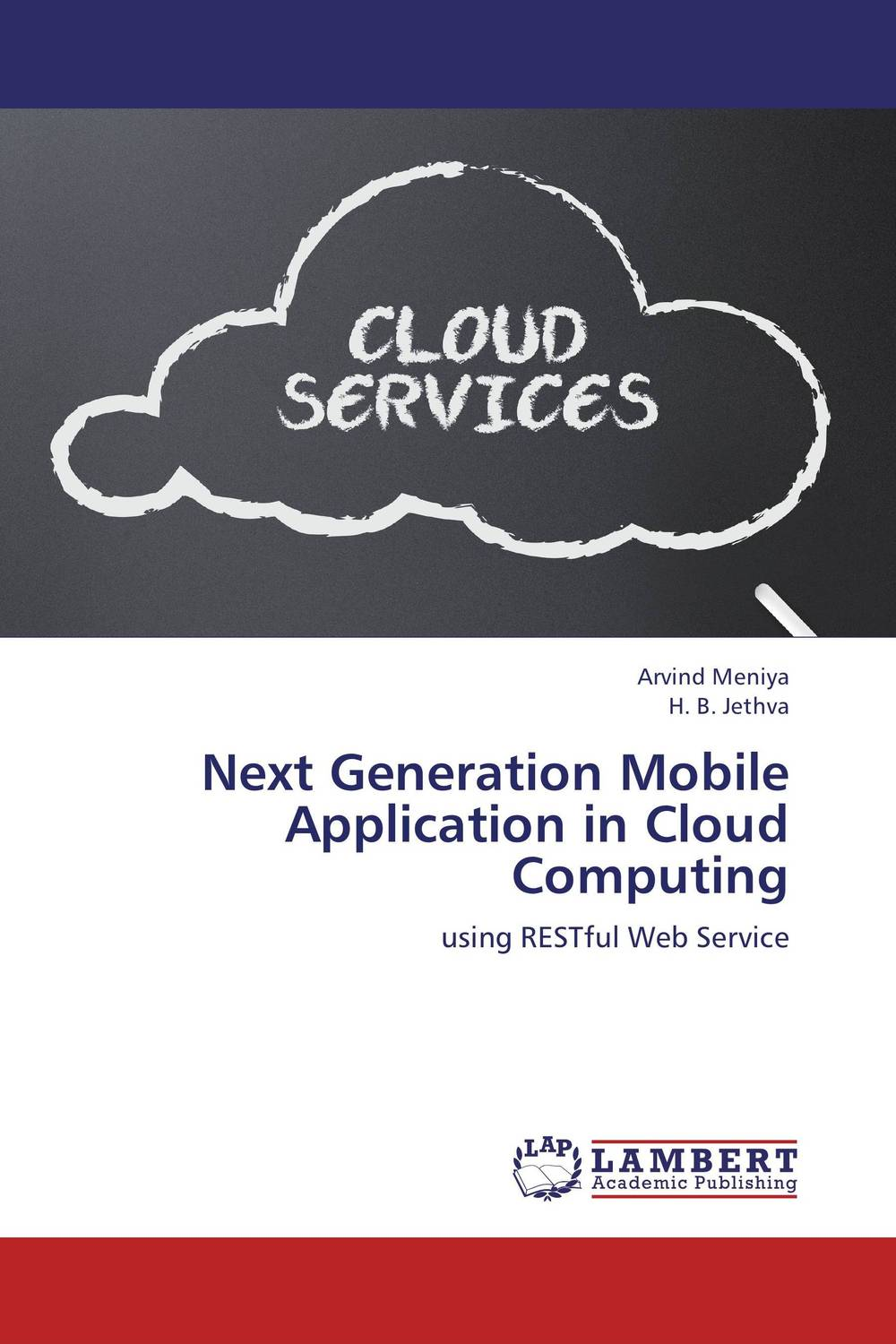 Next Generation Mobile Application in Cloud Computing standards supporting autonomic computing cim