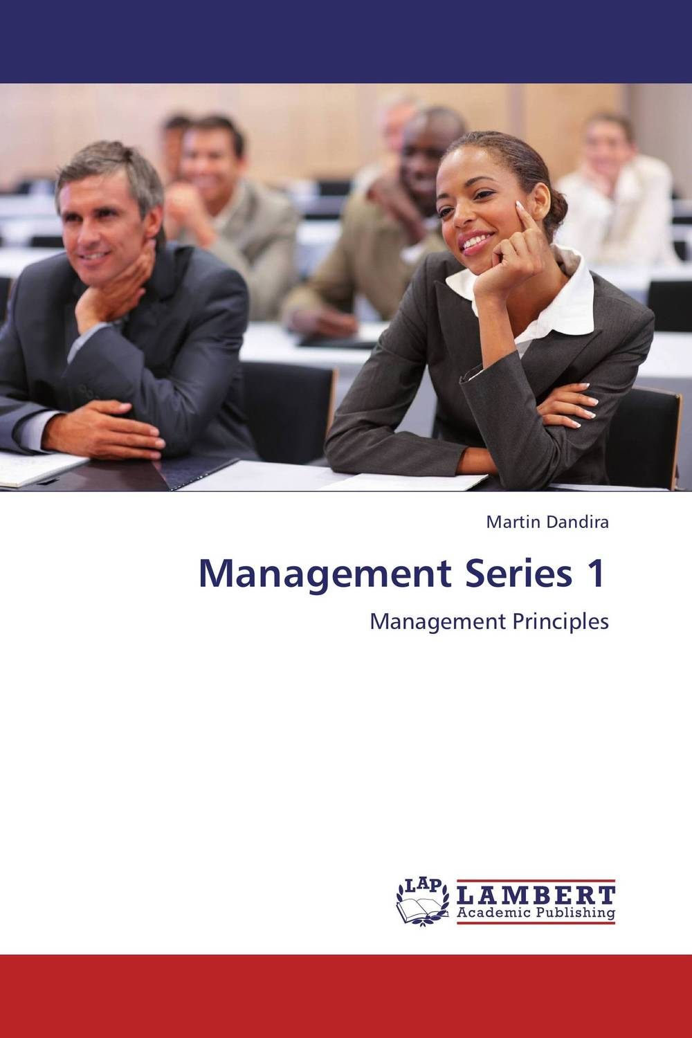 Management Series 1 corporate real estate management in tanzania