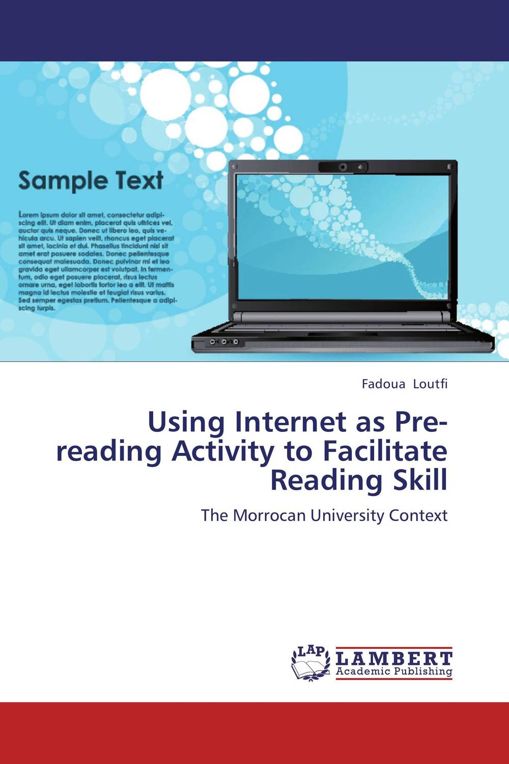 Using Internet as Pre-reading Activity to Facilitate Reading Skill skill wars