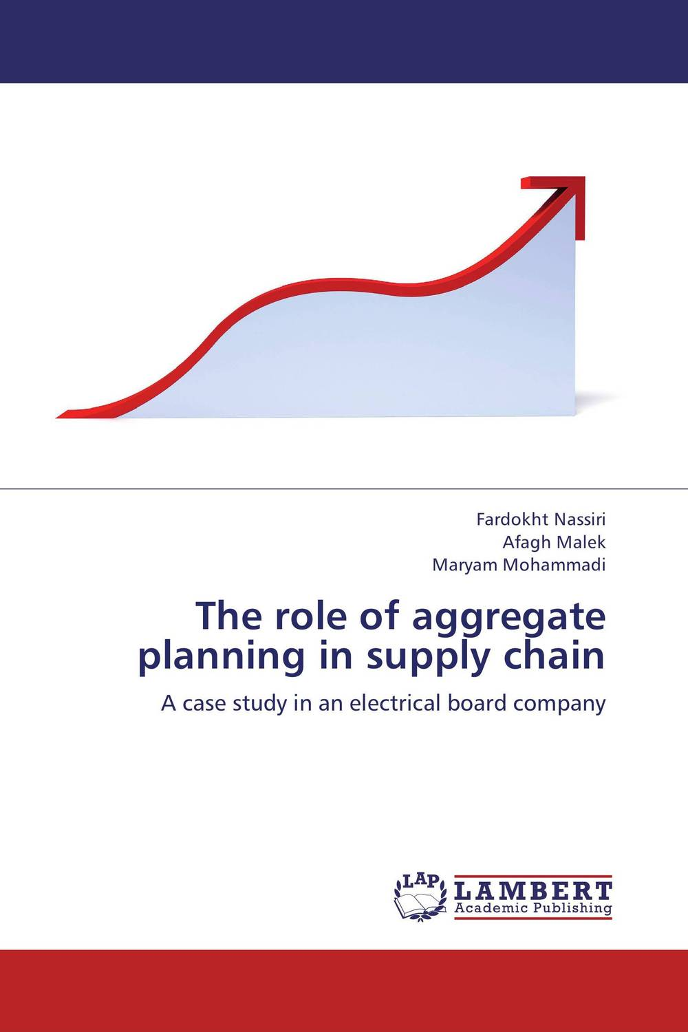 The role of aggregate planning in supply chain role of line delivery performance in supply chain management