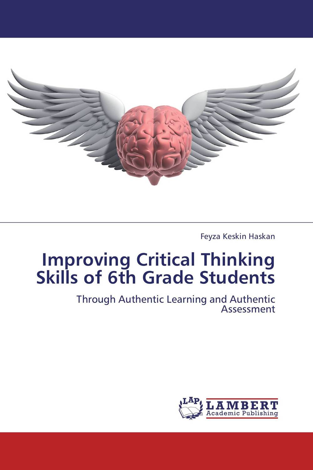Improving Critical Thinking Skills of 6th Grade Students improving critical thinking through learning together model