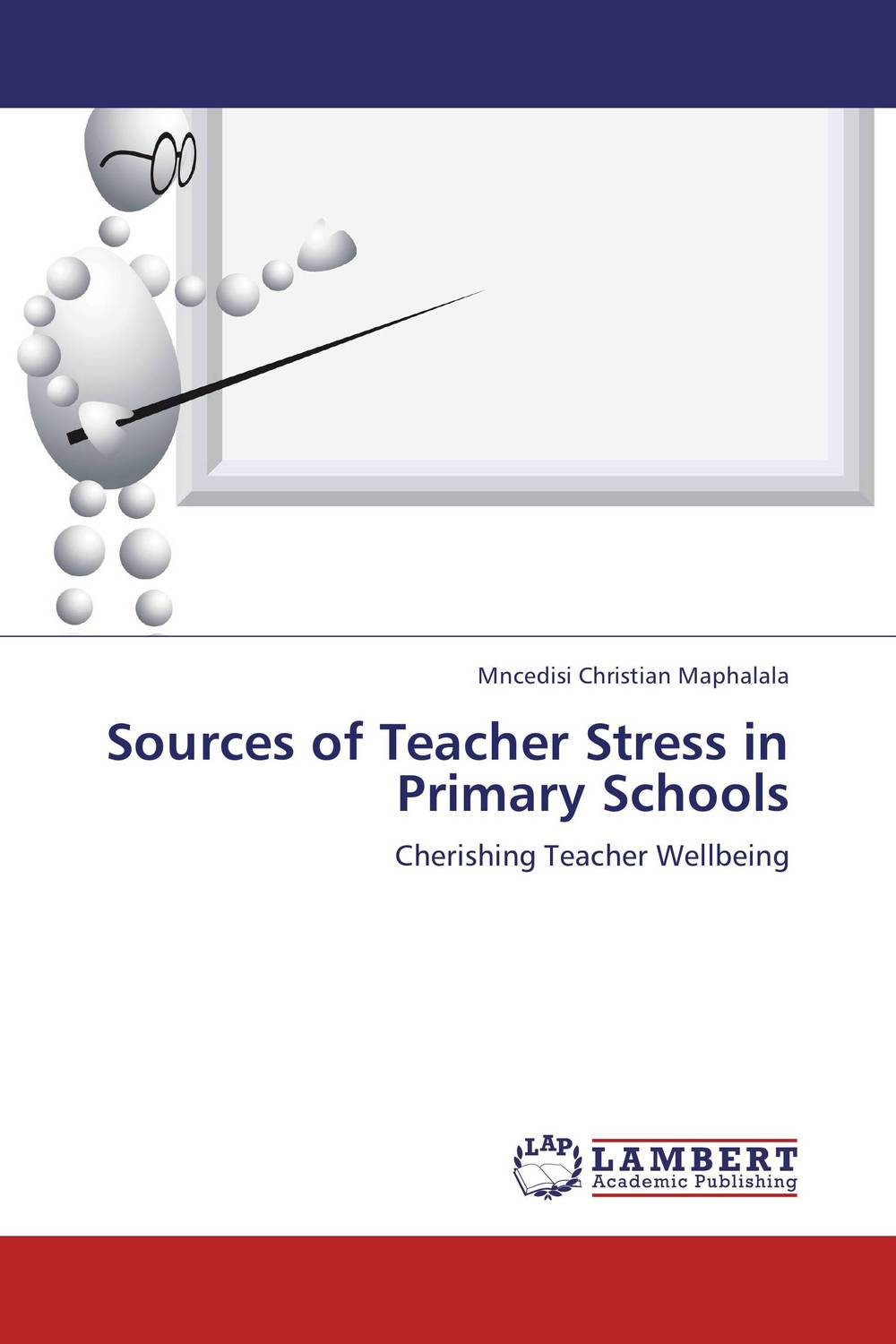 Sources of Teacher Stress in Primary Schools teacher s use of english coursebooks with primary school learners