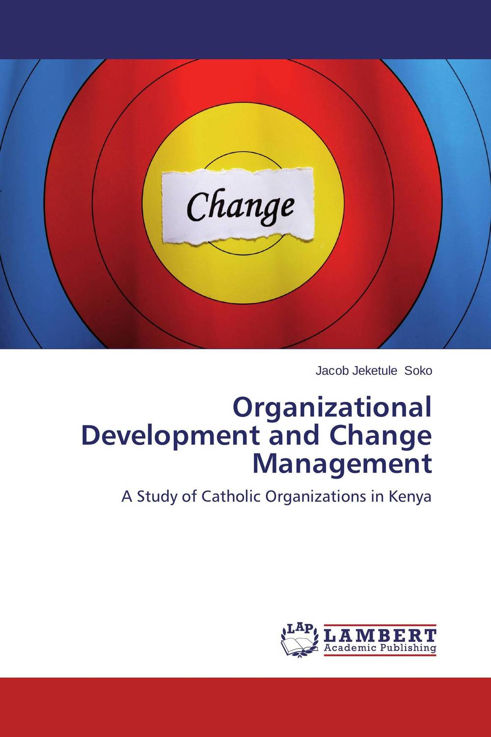 Organizational Development and Change Management james taylor leaders and innovators how data driven organizations are winning with analytics