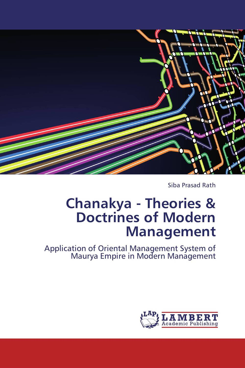Chanakya - Theories & Doctrines of Modern Management corporate governance and firm value