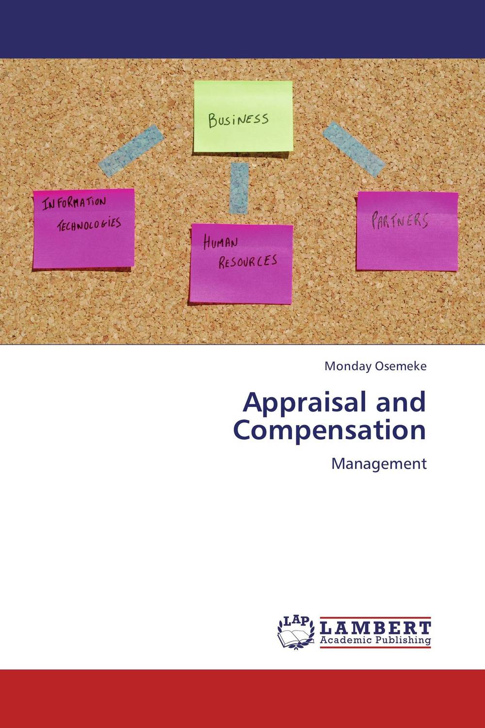 Appraisal and Compensation hiv and ivf the present and the future