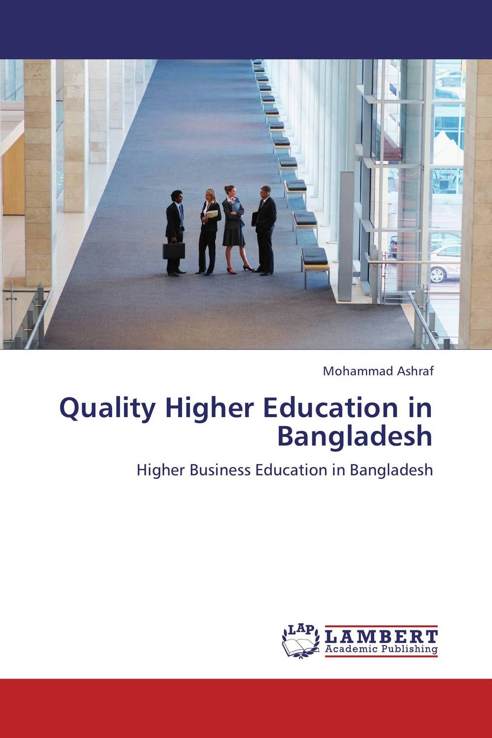 Quality Higher Education in Bangladesh private higher education institution using the tpack model in malaysia