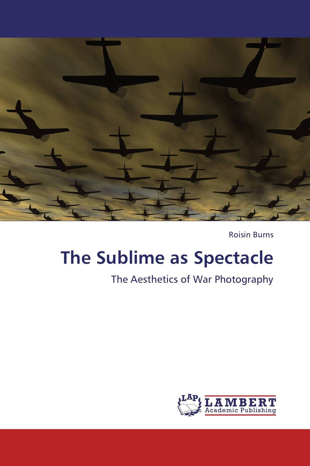 The Sublime as Spectacle the history of england volume 3 civil war