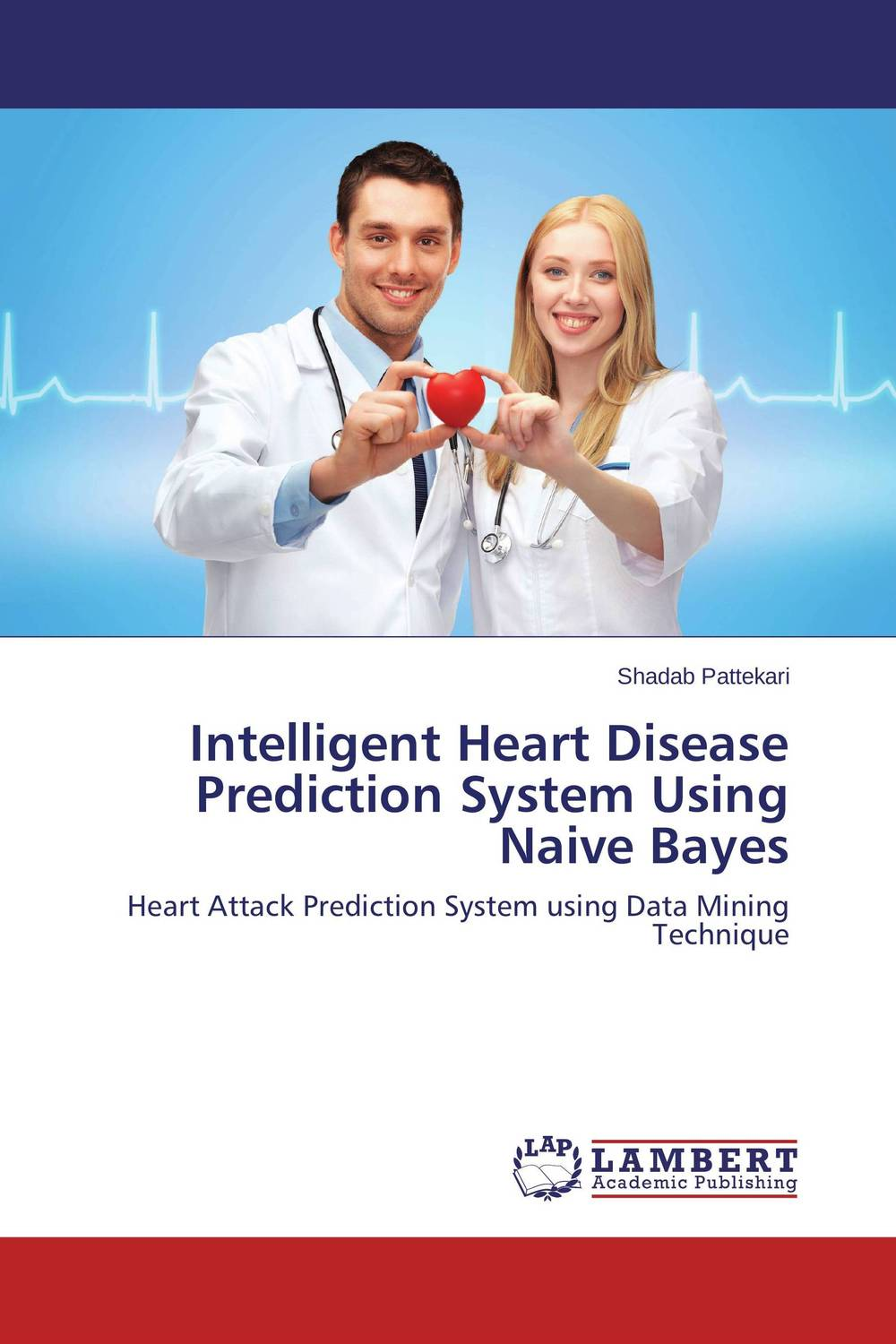 Intelligent Heart Disease Prediction System Using Naive Bayes sana shahzadi beenish fatima and muhammad kamran urdu t9 and word prediction messaging system for android