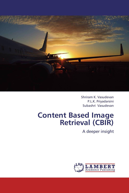 Content Based Image Retrieval (CBIR) designing of an information retrieval system in veterinary science
