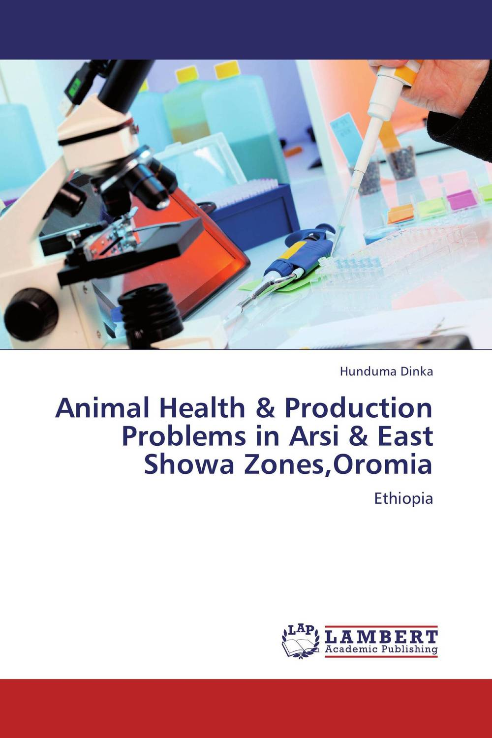 Animal Health & Production Problems in Arsi & East Showa Zones,Oromia концентрат health