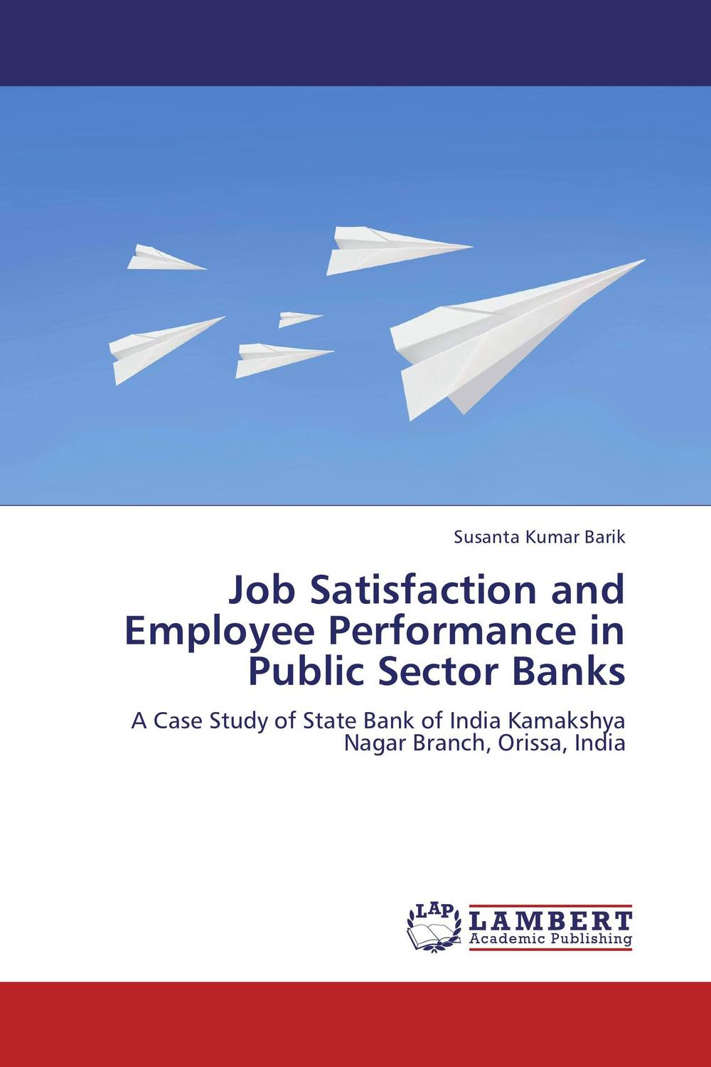 job satisfaction in ngo s