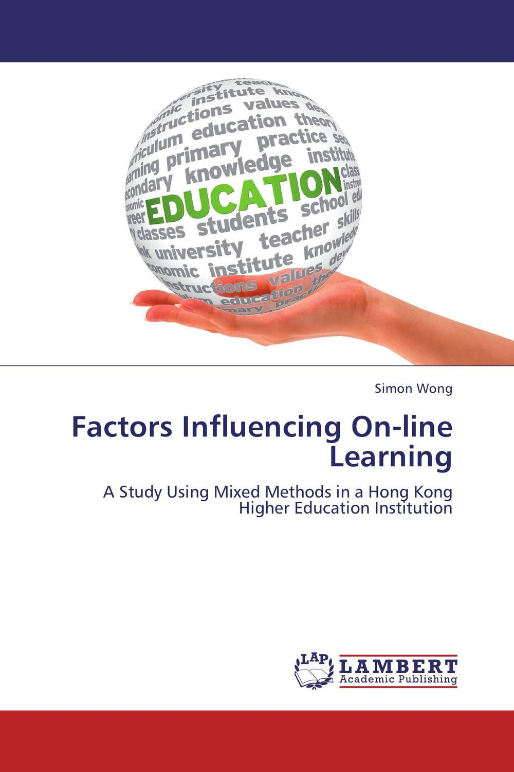 цены  Factors Influencing On-line Learning