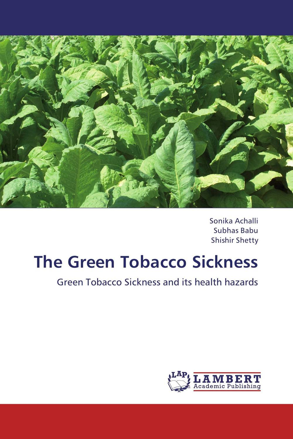 The Green Tobacco Sickness bruno latour we have never been modern ois