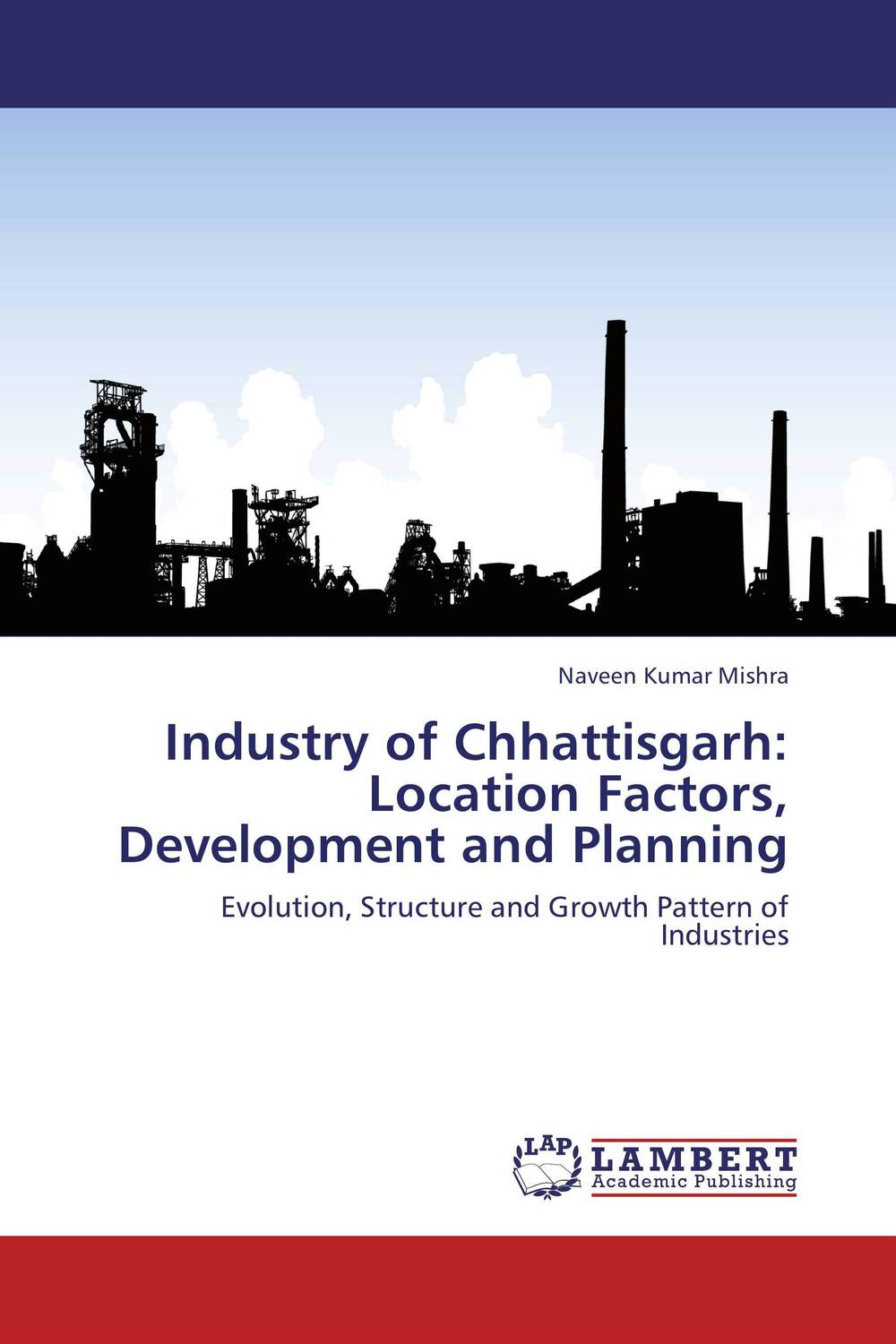 Industry of Chhattisgarh: Location Factors, Development and Planning planning for development of water resources of maner river