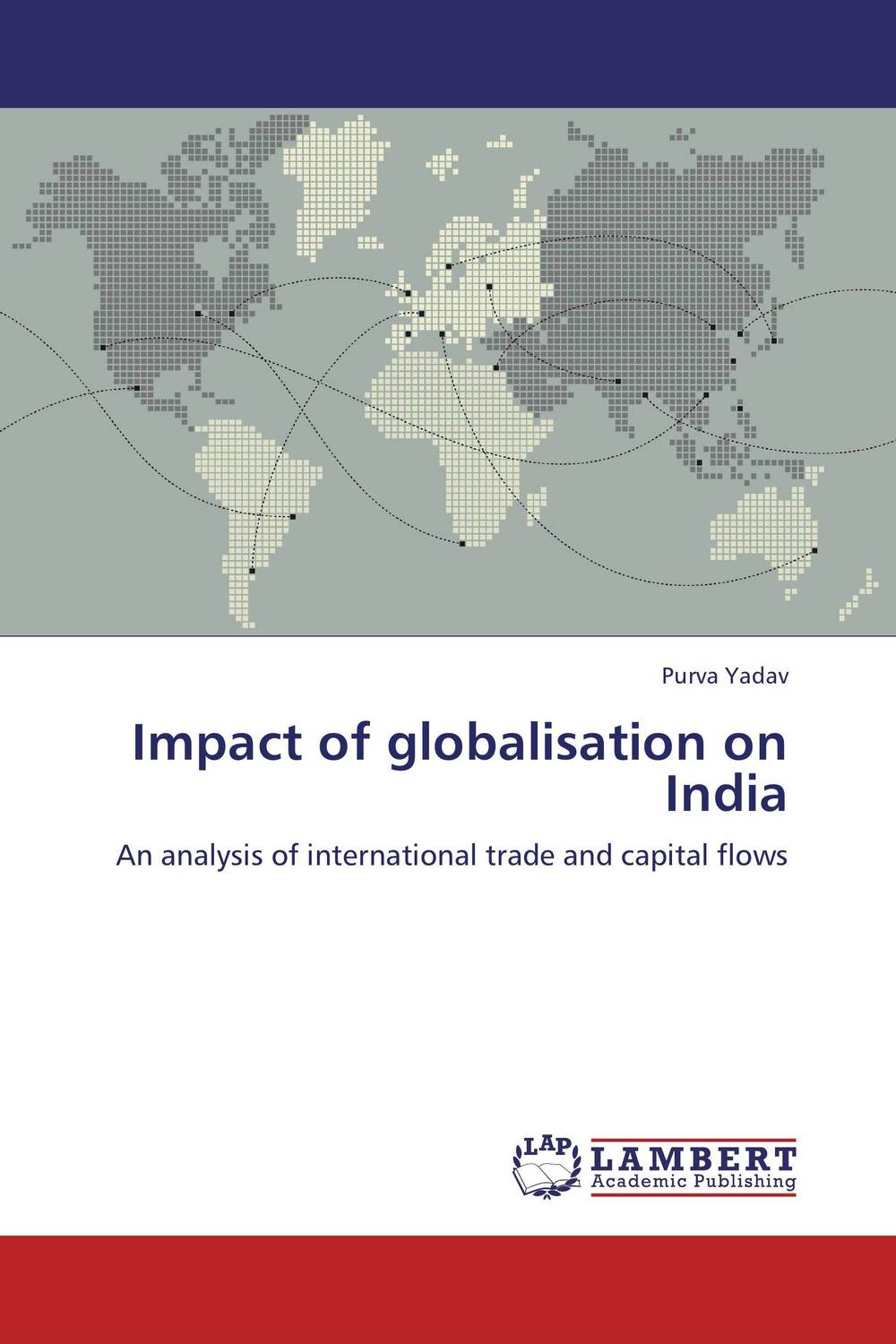 Impact of globalisation on India impact of globalization on production and export of turmeric in india