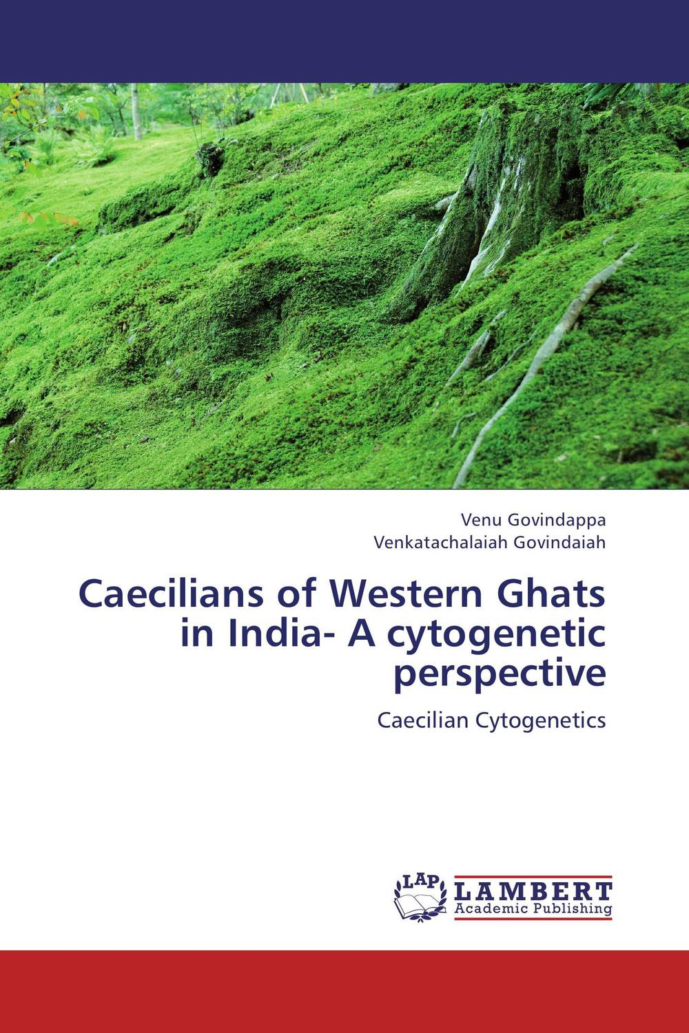 Caecilians of Western Ghats in India- A cytogenetic perspective detailed morphology of two species of phthiraptera from pakistan