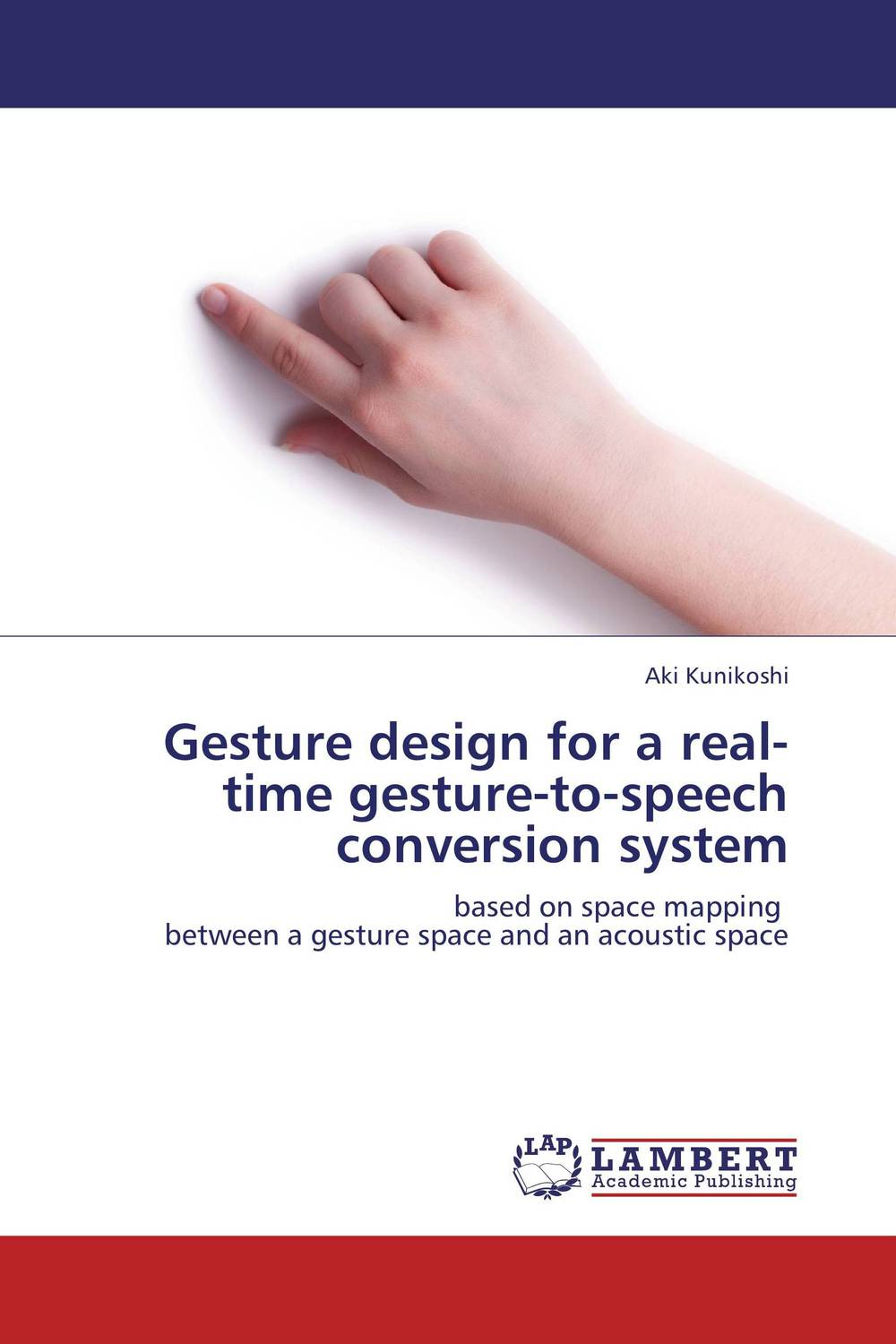 Gesture design for a real-time gesture-to-speech conversion system understanding mysql internals