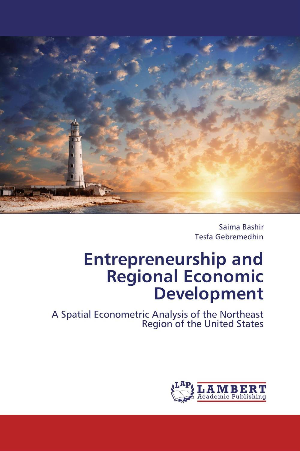 Entrepreneurship and Regional Economic Development arcade ndoricimpa threshold effects of inflation on economic growth in selected african regional economic communities evidence from a dynamic panel threshold modeling