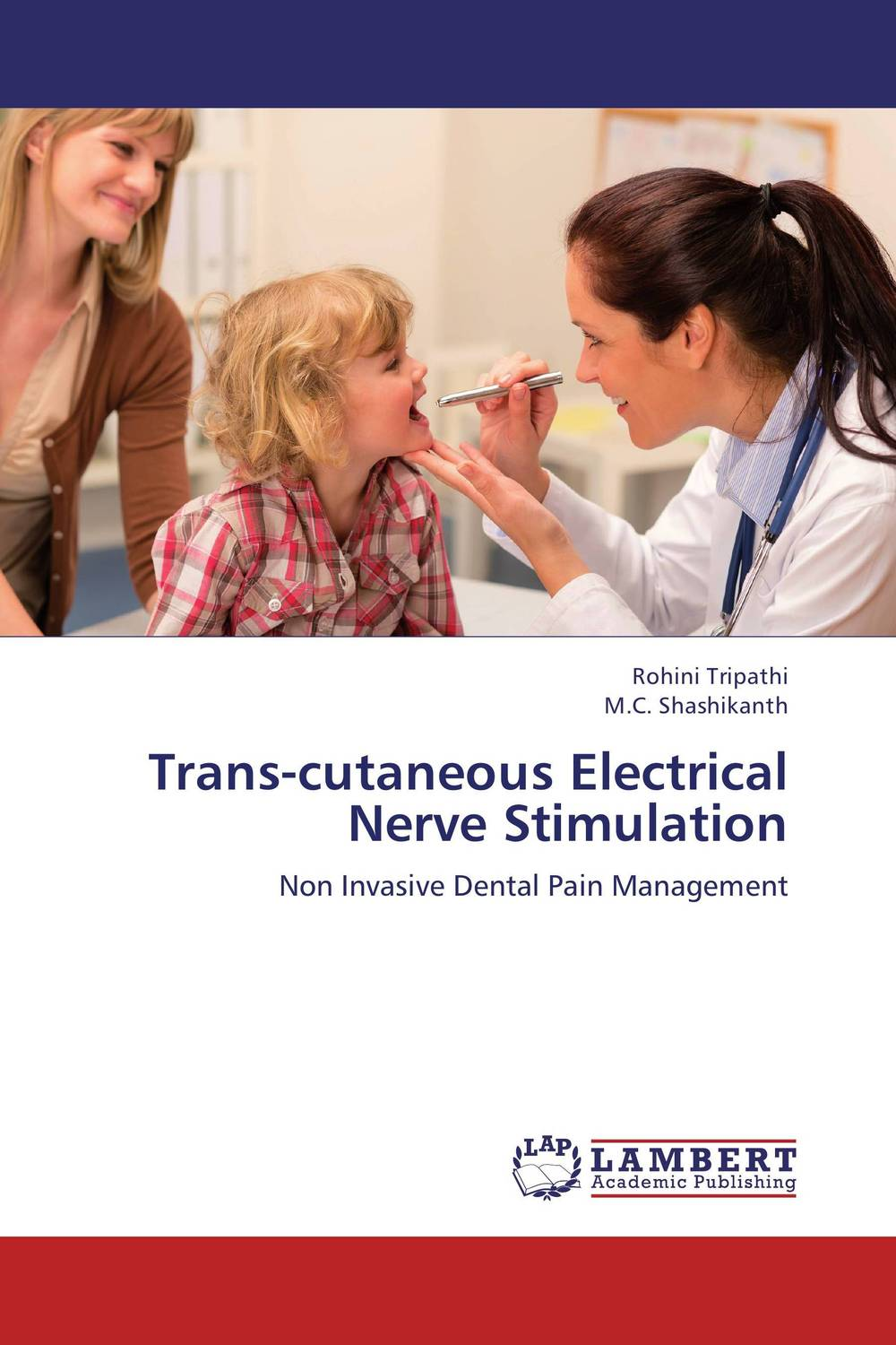Trans-cutaneous Electrical Nerve Stimulation temporomandibular disorder