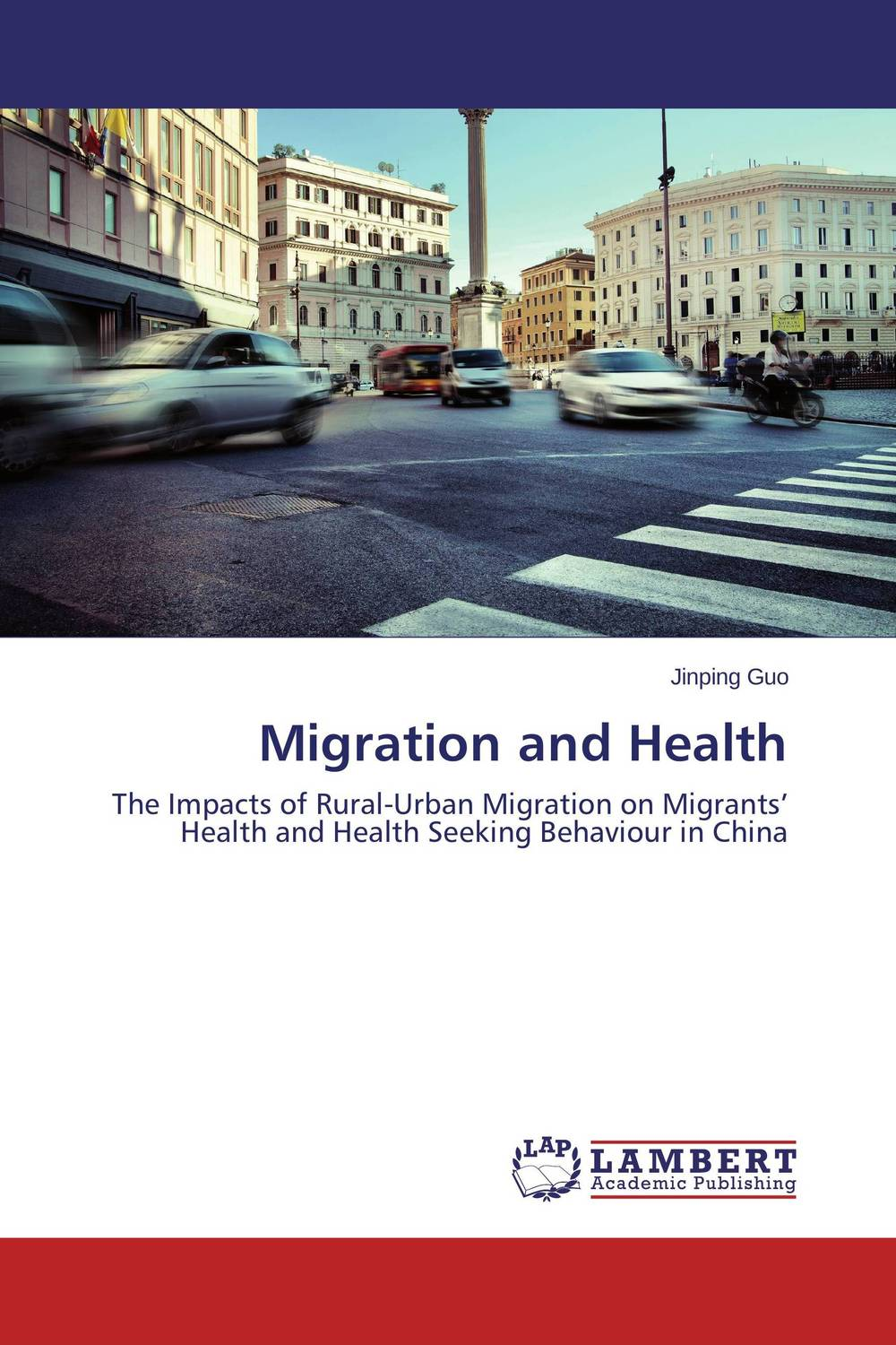 Migration and Health linda mcdowell working lives gender migration and employment in britain 1945 2007