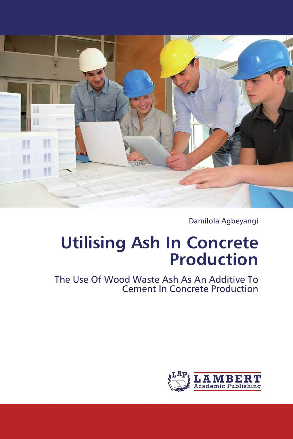 Utilising Ash In Concrete Production industrial wastes in concrete alternative to cement