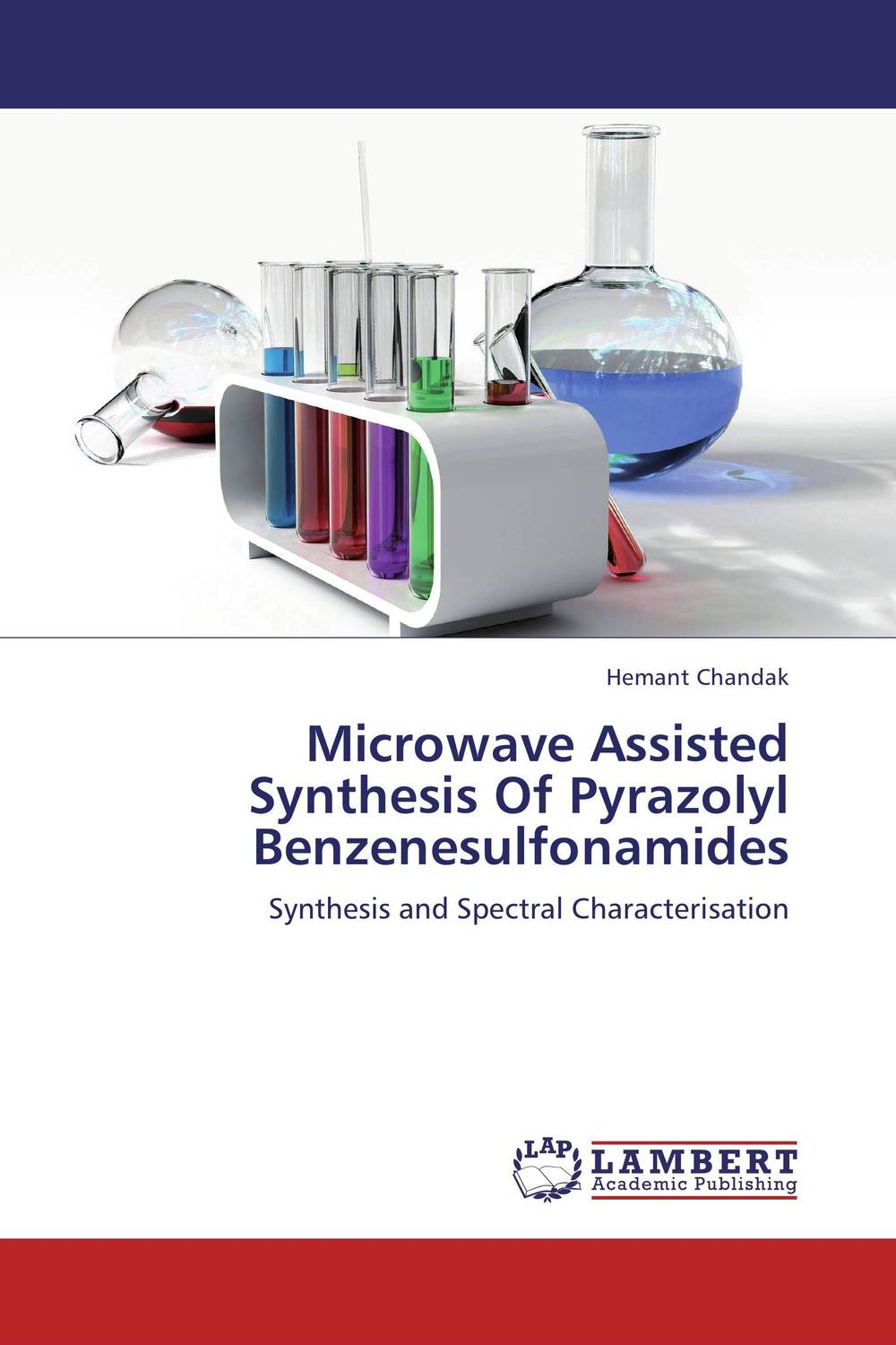 Microwave Assisted Synthesis Of Pyrazolyl Benzenesulfonamides kawther ahmed and karima hagagg microwave synthesis and its textile application