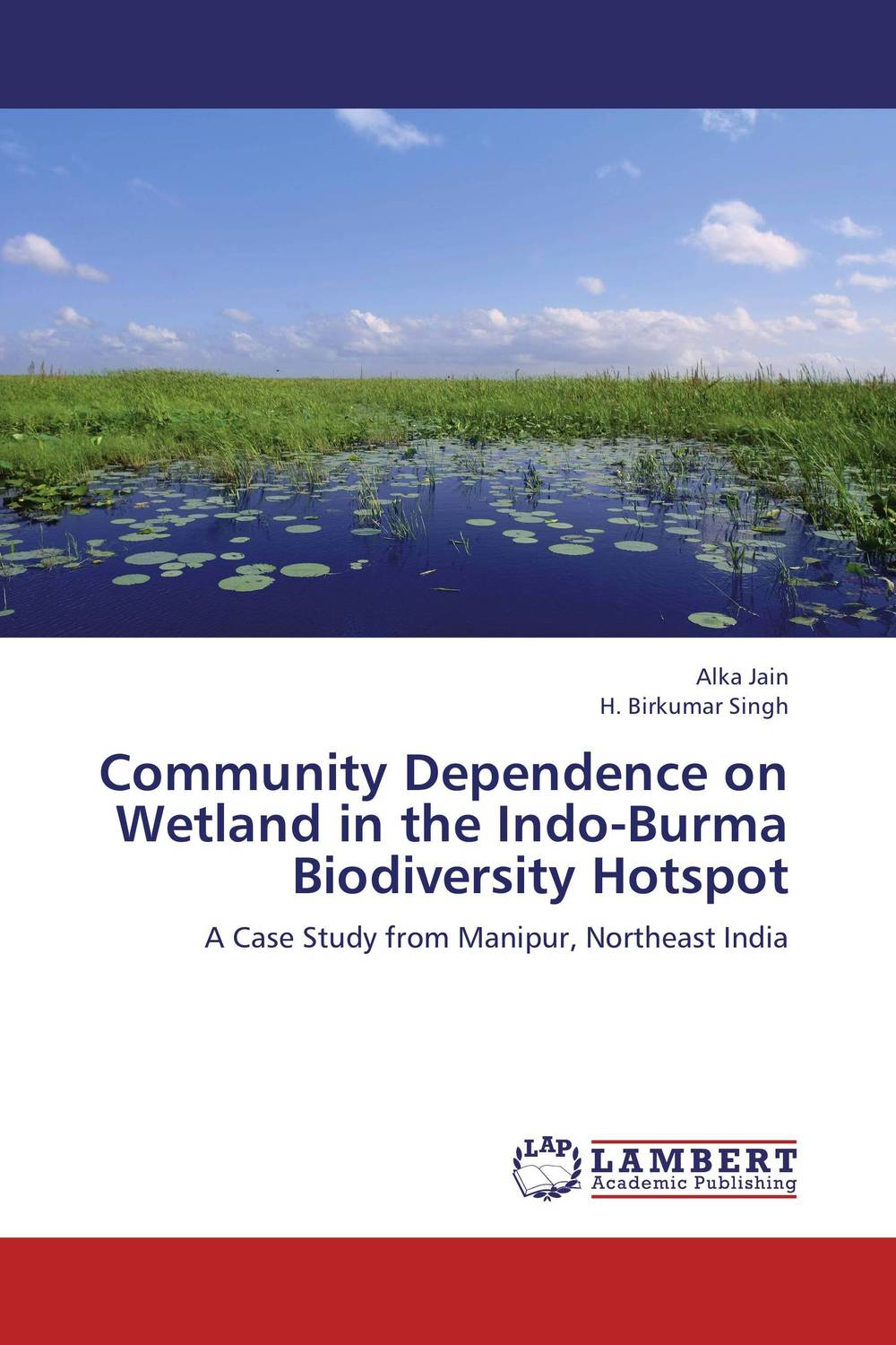 Community Dependence on Wetland in the Indo-Burma Biodiversity Hotspot personality profile and induced psychosis in alcohol dependence