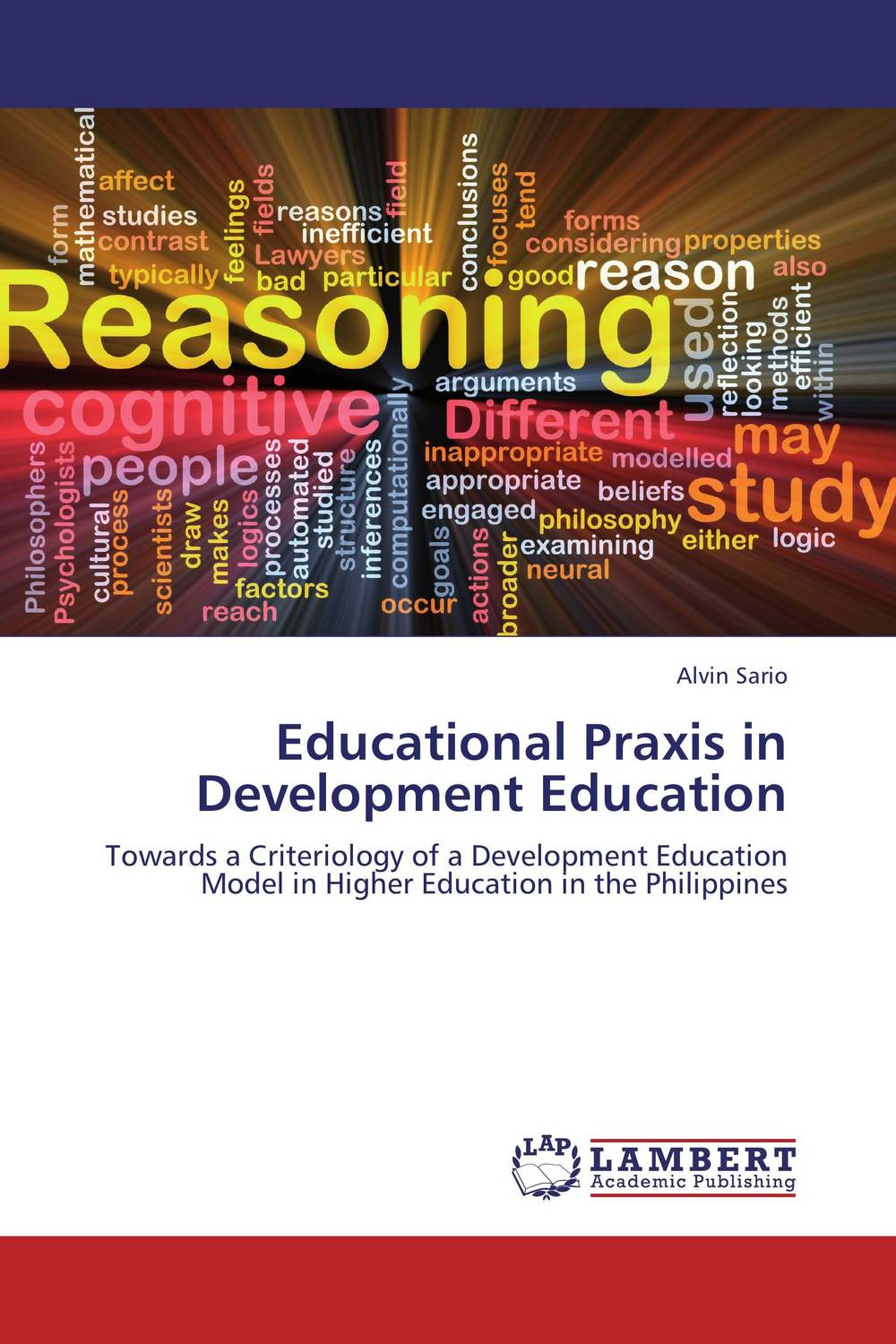 Educational Praxis in Development Education praxis ii middle school mathematics 5169 book online praxis teacher certification test prep
