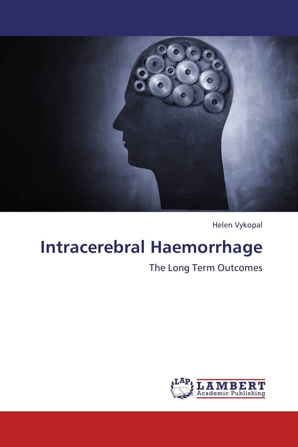 Intracerebral Haemorrhage jane mcloughlin faith based organisations in new zealand